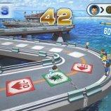 Скриншот Wii Party U – Изображение 10