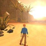Скриншот The Mummy: The Animated Series – Изображение 4