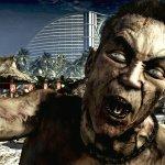 Скриншот Dead Island – Изображение 33