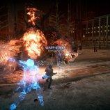 Скриншот Final Fantasy XV – Изображение 12