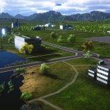 Скриншот Space Company Simulator – Изображение 11