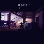Скриншот Deadlight: Director's Cut – Изображение 4
