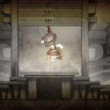 Скриншот Rose and the Old Castle of Twilight – Изображение 6