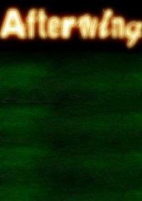 Afterwing – фото обложки игры