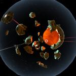 Скриншот Planetary Guard: Defender – Изображение 7