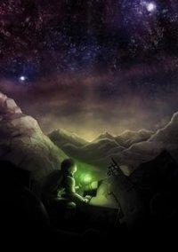 Epoch: Returns – фото обложки игры