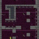 Скриншот Alien Axis – Изображение 3