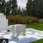 Скриншот Minecraft: Earth – Изображение 2