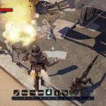 Скриншот Elex – Изображение 34