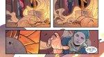Как ипочему Джейн Фостер стала новым Тором настраницах комиксов Marvel?. - Изображение 8