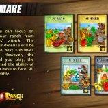 Скриншот Battle Ranch – Изображение 11