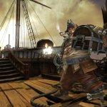 Скриншот Age of Pirates: Captain Blood – Изображение 166