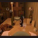 Скриншот Dinner Date – Изображение 1