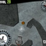 Скриншот Equilibrio – Изображение 5