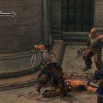 Скриншот Age of Pirates: Captain Blood – Изображение 38