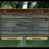 Скриншот Reel Fishing: Angler's Dream – Изображение 7