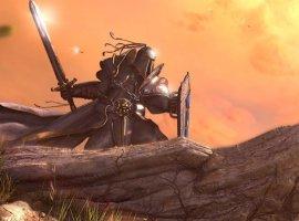 Олдытут? Warcraft III станет официальной дисциплиной начемпионате мира покиберспорту!