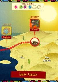 Ubongo – фото обложки игры