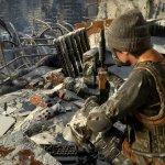 Скриншот Metro: Exodus – Изображение 21