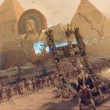 Скриншот Total War: Warhammer II – Изображение 6