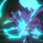 Скриншот Naruto Shippuden: Ultimate Ninja Storm 3 – Изображение 125