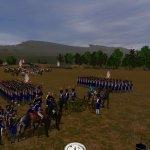 Скриншот HistWar: Les Grognards – Изображение 1