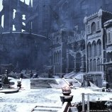 Скриншот Final Fantasy XIV: Heavensward – Изображение 9