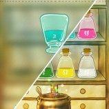Скриншот Time, Alchemy and Rats – Изображение 5