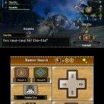 Скриншот Monster Hunter 3 Ultimate – Изображение 22