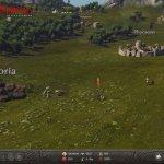 Скриншот Mount & Blade 2: Bannerlord – Изображение 61