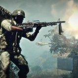 Скриншот Battlefield: Bad Company 2 - Vietnam – Изображение 6