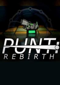 PUNT: Rebirth