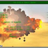 Скриншот Tank Commander – Изображение 7