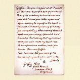 Скриншот Ceremony of Innocence – Изображение 11