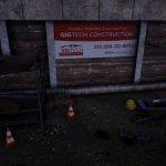 Скриншот D.G.U. – Изображение 2