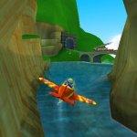 Скриншот Kid Adventures: Sky Captain – Изображение 18