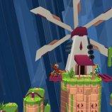 Скриншот Megabyte Punch – Изображение 2