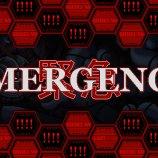 Скриншот Devil Engine – Изображение 6
