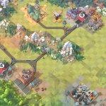 Скриншот Train Valley 2 – Изображение 2