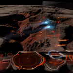 Скриншот Elite: Dangerous – Изображение 27