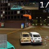 Скриншот 2 Fast Driver – Изображение 2