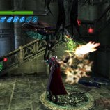 Скриншот Devil May Cry HD Collection – Изображение 1