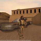 Скриншот Star Wars Galaxies: Rage of the Wookiee – Изображение 3
