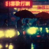 Скриншот The Hong Kong Massacre – Изображение 3