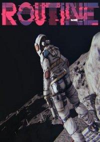 Routine – фото обложки игры