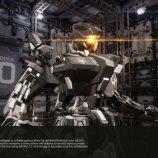 Скриншот M.A.S.S. Builder – Изображение 10