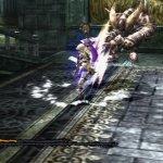 Скриншот Pandora's Tower – Изображение 26