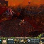 Скриншот King's Bounty: Легенда о рыцаре – Изображение 14