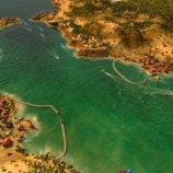 Скриншот Rise of Venice - Beyond the Sea – Изображение 8