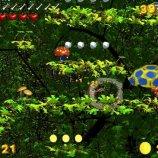 Скриншот Caveman Adventures – Изображение 1